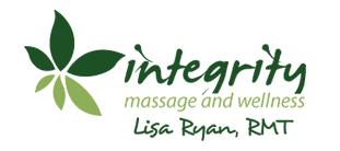 Lisa Ryan Massage in Peterborough, Ontario